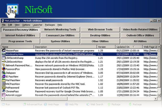 best Software Download Sites