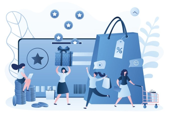 Get Paid to ShGet Paid to Shop Onlineop Online