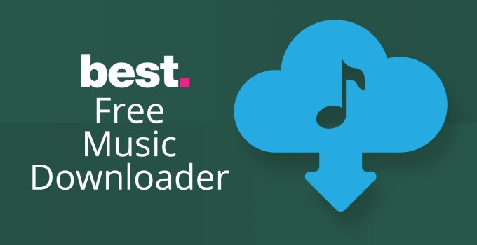 free music downloads legally
