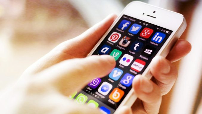 apps for mobile