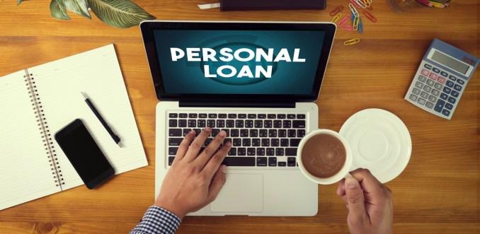 personal loans for fair credit