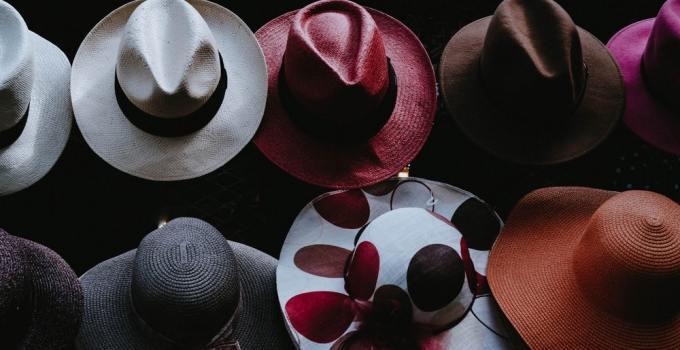 free hats