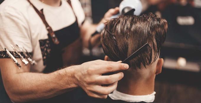 cheapest haircut near me