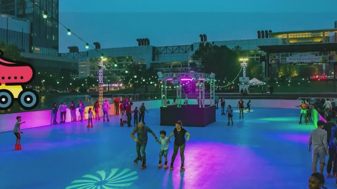 Top 10 Interesting and Fun Activities in Houston for Adults