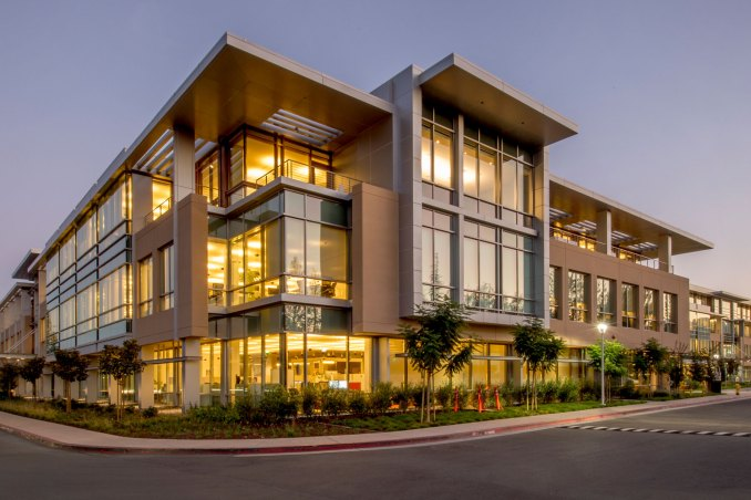 Amazing Facts About Commercial Building and the Best Places to Buy