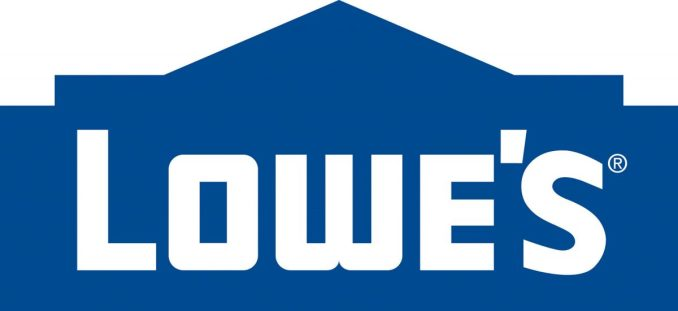 Lowe's Small Business Grant Program for Rural Communities