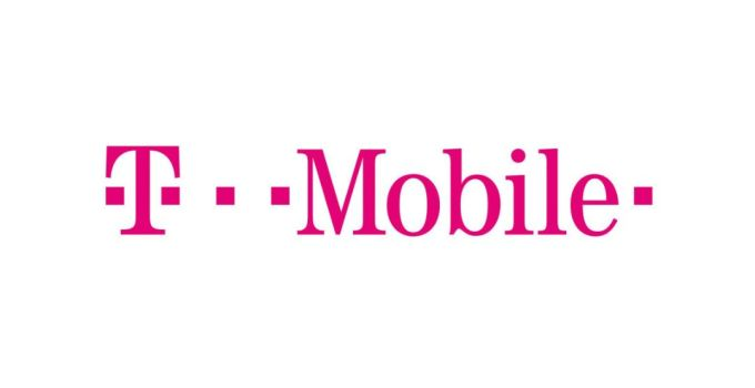 T mobile Near You
