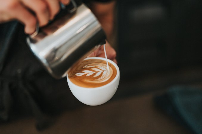 Best Coffee Shops in the United States