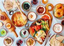 Best Restaurants for Breakfast Near You in the U.S.A