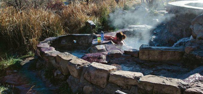 topli izvori montezuma
