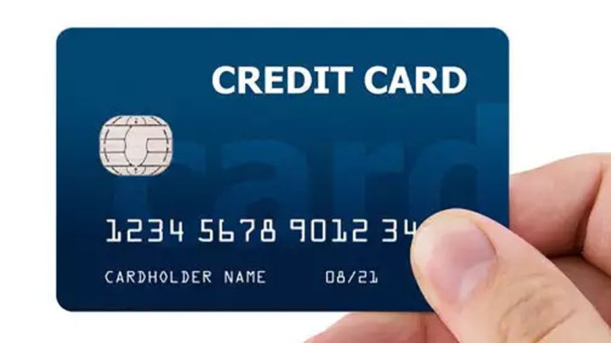 20 best payment options for