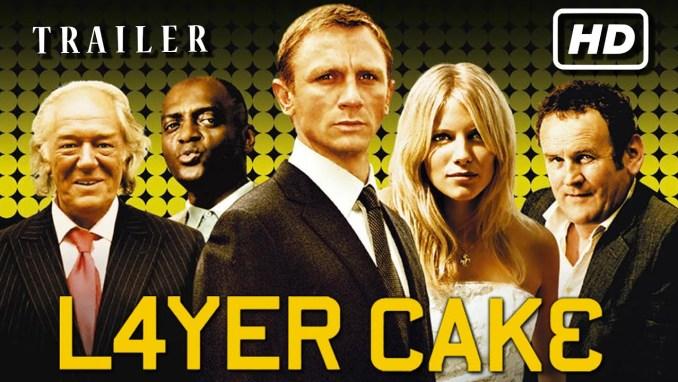 best thriller movie on netflix
