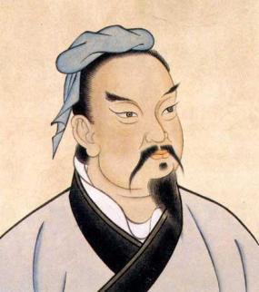 """Résultat de recherche d'images pour """"sun tzu"""""""