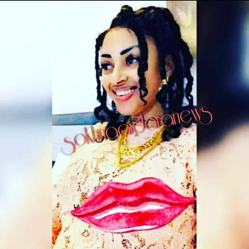 imageproxy-73 (03 Photos) la nouvelle coiffure de Sokhna Aidara