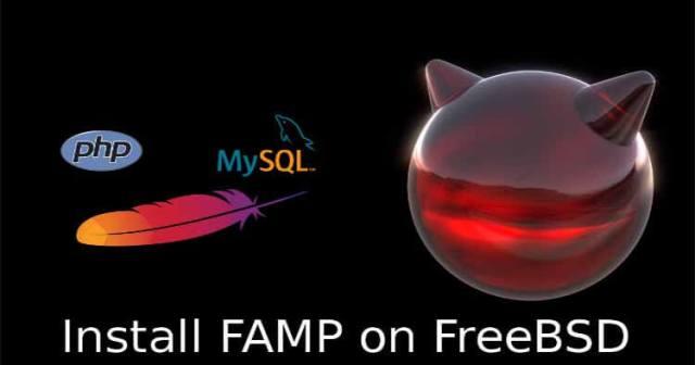 FreeBSD_ MySQL_5.5_Kurulumu