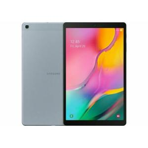 Samsung Galaxy Tab A SM-T295 4G Mémoire 32 Go Ram 2 Go Ecran 8 pouces - Tablette Tactile