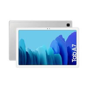 Samsung Galaxy Tab A7 Mémoire 32 Go Ram 3 Go Ecran 10.4 pouces WiFi - Tablette Tactile