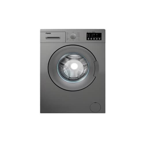 Machine à laver 7kg A+++ FINIX WG1049