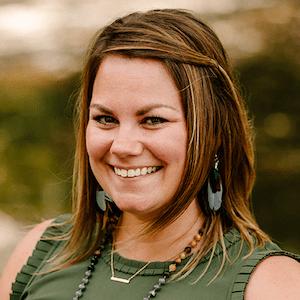 Profile photo of Erica