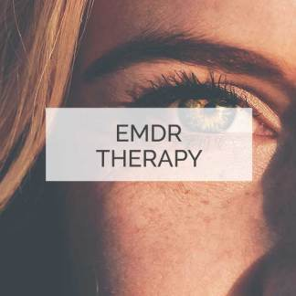 EMDR Therapy Minneapolis