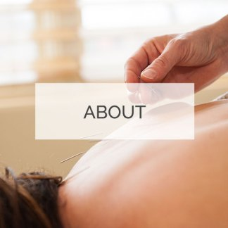 About Acupuncture Minneapolis