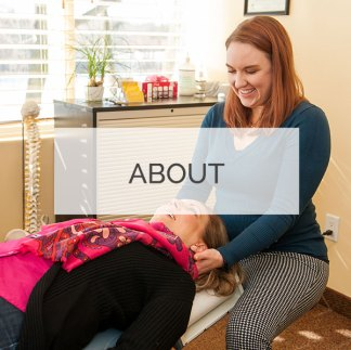 About Chiropractic Care Minneapolis
