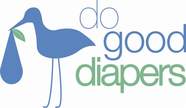 Do Good Diapers
