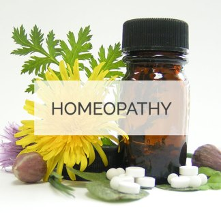 Homeopathy Minneapolis