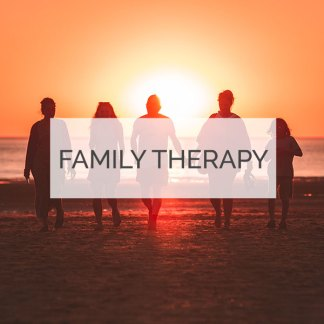 Marriage and Family Therapy at Sunu Wellness