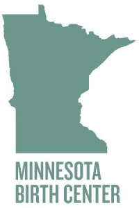Minnesota Birth Center