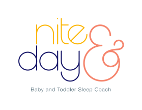 Nite and Day Baby and Toddler Sleep Coach