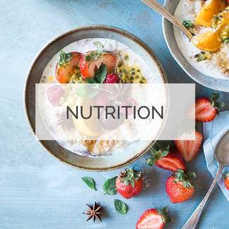 Nutrition and Wellness Minneapolis