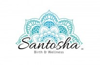 Santosha Birth and Wellness