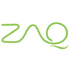 ZAQ Diffusers