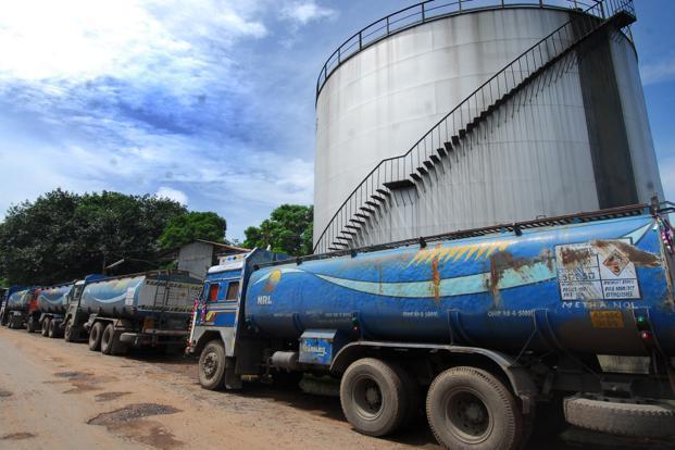petrol-diesel-price-crude-oil-saudi-arab-russia-opec