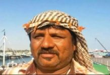 atest-news/gujarat-news/saurasthra-kutch/gujarati-sailor-asked-to-pay-58-lakh-penalty-for-release