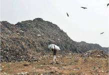 pr-for-pirana-dump-site-approved-by-standing-committee-