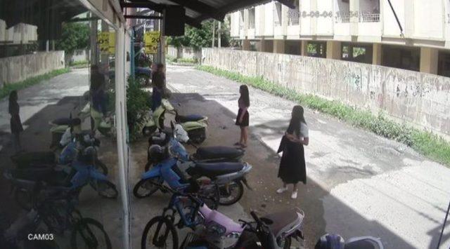 thailand-boy-killed-his-ex-girlfriend