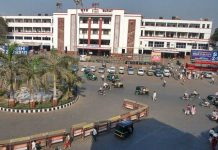 news/other/ahmedabad-is-in-top-ranking-cities-of-country-to-finish-smart-city-mission