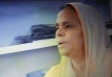 india-news/people-are-afraid-of-lady-don-bashiran-in-delh