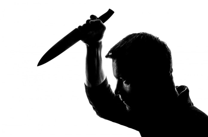 man-shot-dead-in-west-bengal-for-selling-biryani-at-190-rs-a-plate