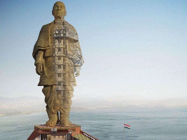 .ahmedabad-news/politics/modi-to-unveil-statue-of-unity-on-october-31