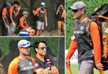 PO-HDLN-asia-cup-india-play-their-first-match-against-hong-kong-gujarati-news-5958836