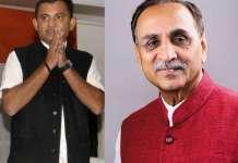 news/MGUJ-AHM-HMU-LCL-congress-bjp-unity-gujarat-government-hike-a-45000-salary-of-mla-and-minister-gujarati-news
