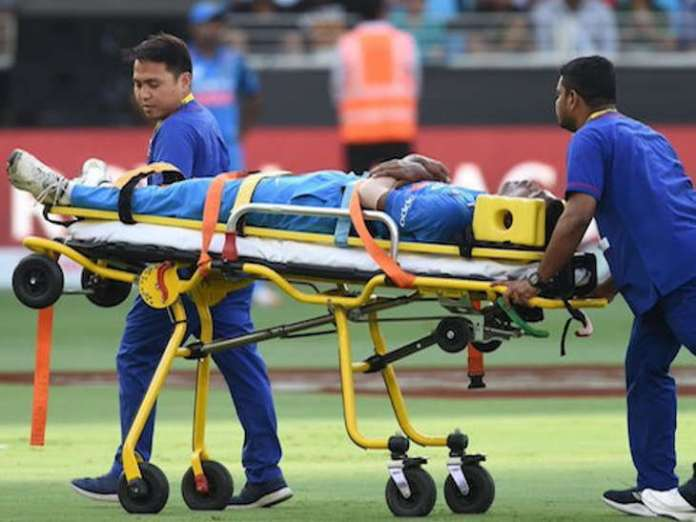 SPO-HDLN-bcci-change-three-players-in-asia-cup-due-to-their-injury-gujarati-news-5959780-P