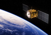 science technology india isro will launch gsat 7a satellite launch today know specialty