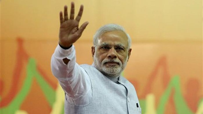 Prime Minister Narendra Modi, in his address to the nation, said that India has become a true space power by shooting down a low-earth-orbit (LEO) satellite 300 kilometers from the planet. He says India now has anti-satellite missiles to target satellites in space with.