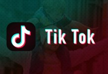 Despite TikTok Scrutiny, ByteDance To Invest $1 Bn In India