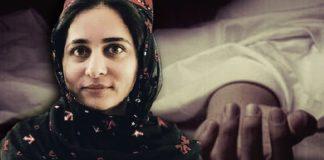 Balochistan Activist Karima Baloch Found Dead In Canada Under Mysterious Circumstances: Report