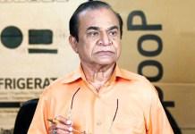 Taarak Mehta's 'Natu Kaka' Ghanashyam Nayak REACTS To Bombay HC Allowing Senior Actors To Join The Shoot